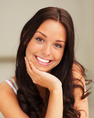 Капа средство для отбеливания зубов