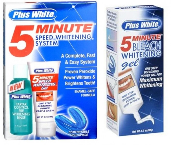 plus-white-5-minutekit