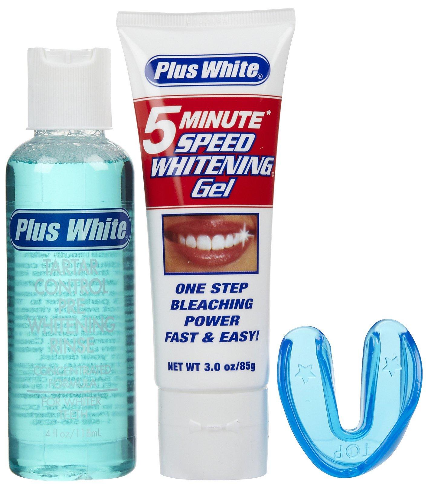 plus-white