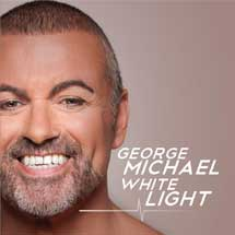 Джордж майкл Вайт лайт