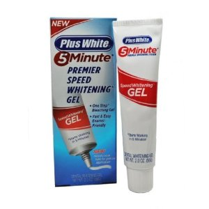 PlusWhite5Minute-PremierGel
