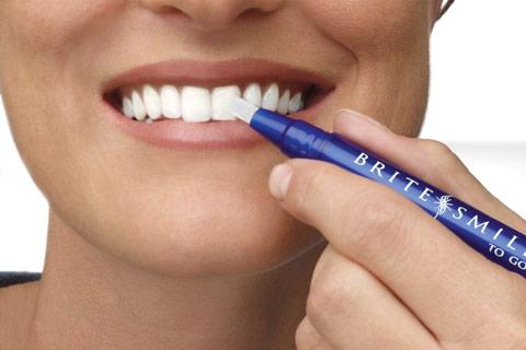 britesmile-whitening-pens