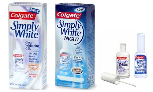 colgate-simply-white-2gels