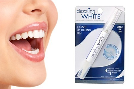 dazzling-white-pen