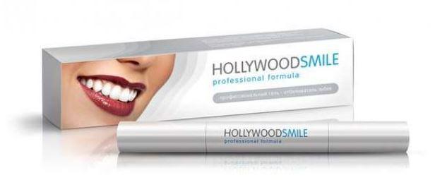 hollywood-smiles-pen