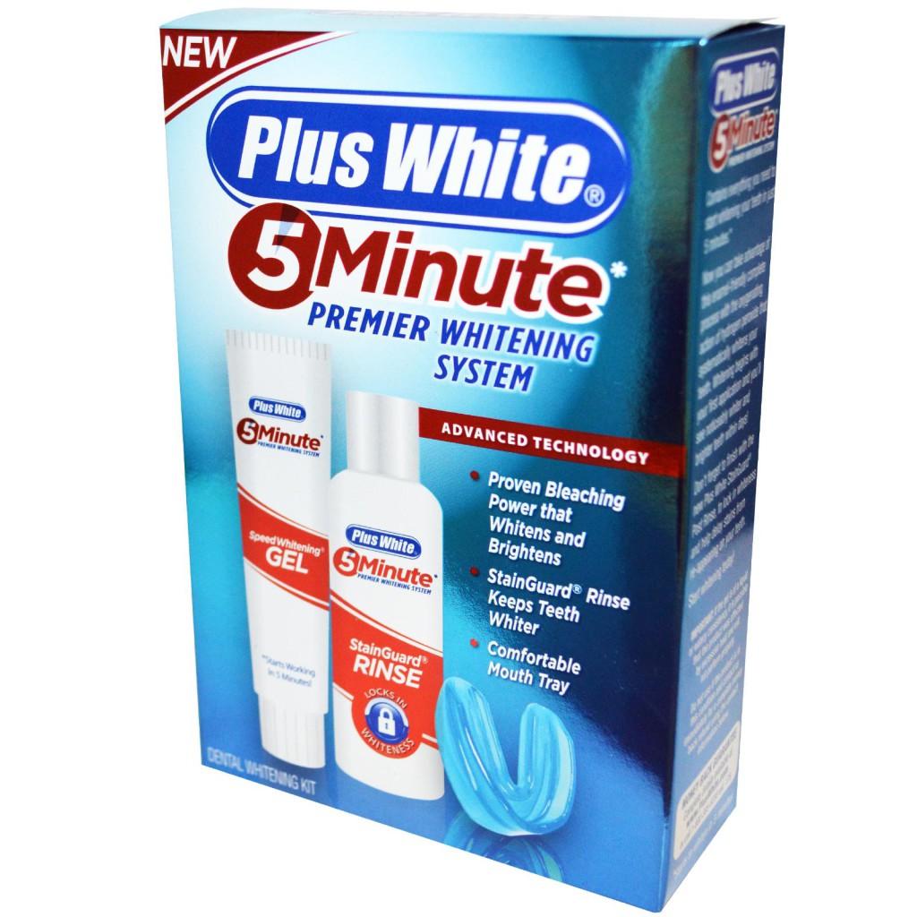 plus-white-premierbest
