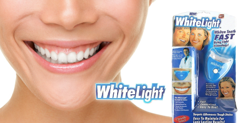 white-light-11234