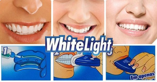 white-light-instruc