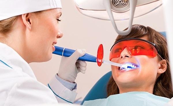 white-teeth-dentist