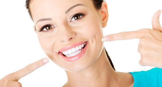 cosmetic-whitening-teeth