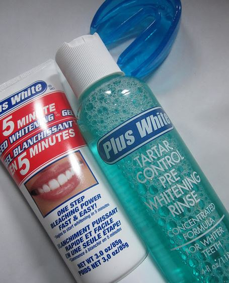 plus-white-home-whitening