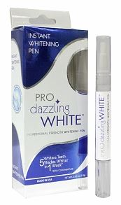 pro-dazzling-white-321