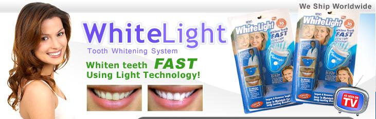 whitelight0505
