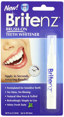 Britenz-Natural-Teeth-Whitening-Pen -1