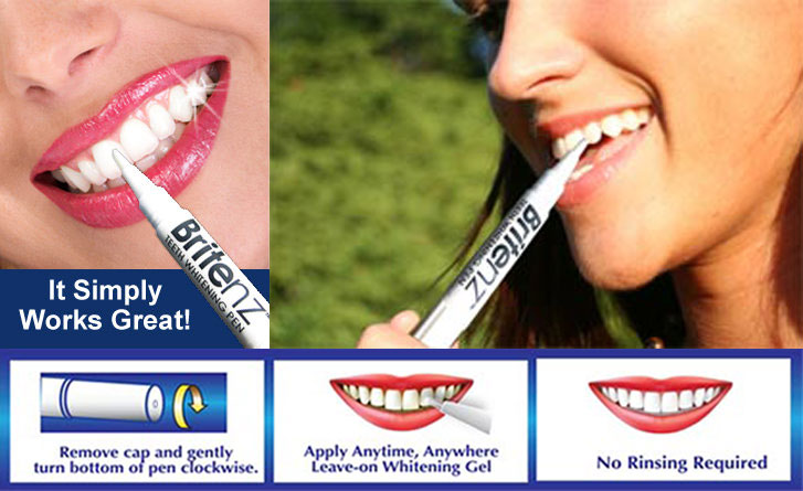 Britenz-Natural-Teeth-Whitening-Pen -2