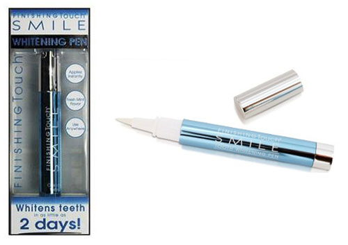 Finishing-Touch-Smile-Whitening-Pen-1