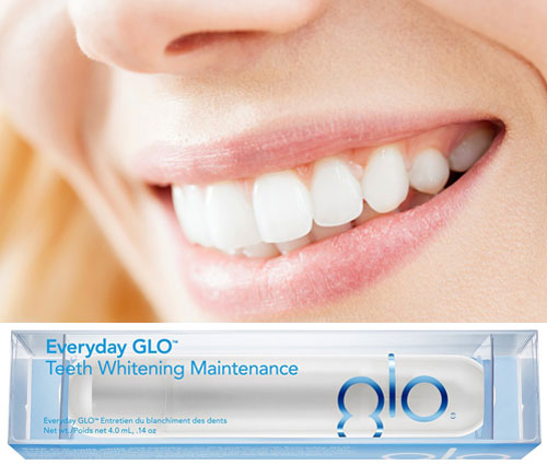 GLO-Teeth-Whitening-Maintenance-Pen-3