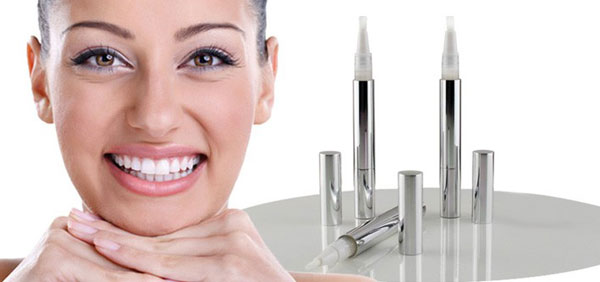 Miracle-white-teeth-whitening-pen-2
