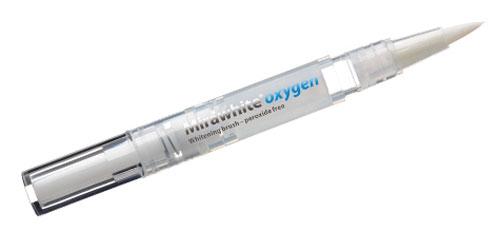 Mirawhite-Oxygen-Tooth-Whitening-Pen-2