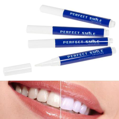 Perfect-Smile-Advanced-Easy-Click-Teeth-Whitening-Pens-1