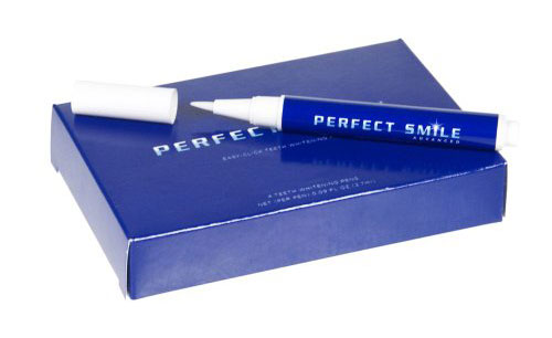 Perfect-Smile-Advanced-Easy-Click-Teeth-Whitening-Pens-2