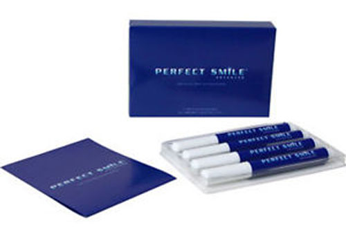 Perfect-Smile-Advanced-Easy-Click-Teeth-Whitening-Pens-3