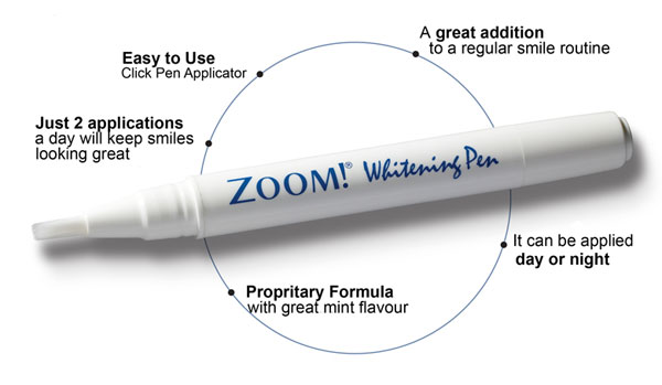 Philips-ZOOM-Whitening-Pen-3