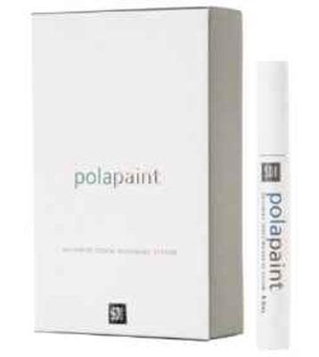 Pola-Paint-Whitening-Pen