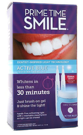 Prime-Time-Smile-Active-Blue-Teeth-Whitening-Kit -1
