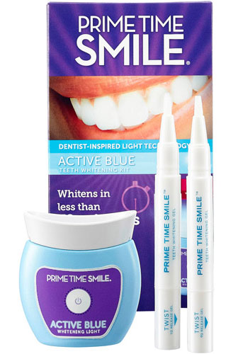 Prime-Time-Smile-Active-Blue-Teeth-Whitening-Kit -2