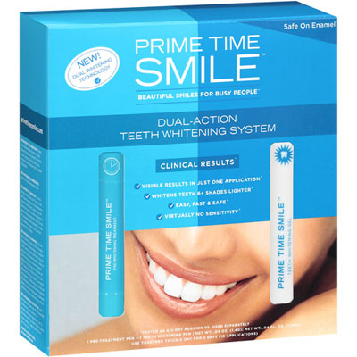 Prime-Time-Smile-Dual-Action-Teeth-Whitening-Pen-3