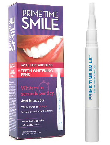 Prime-Time-Smile-Fast-Easy-Teeth-Whitening-Pen-1