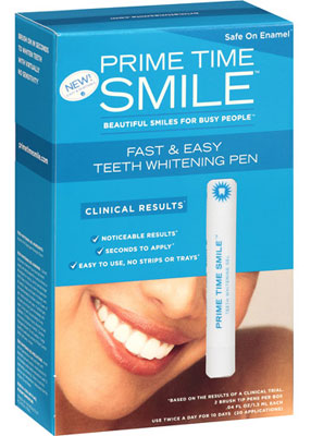 Prime-Time-Smile-Fast-Easy-Teeth-Whitening-Pen-3