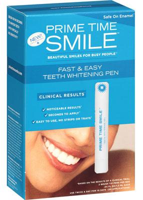 Prime-Time-Smile-Fast-Easy-Teeth-Whitening-Pen-3