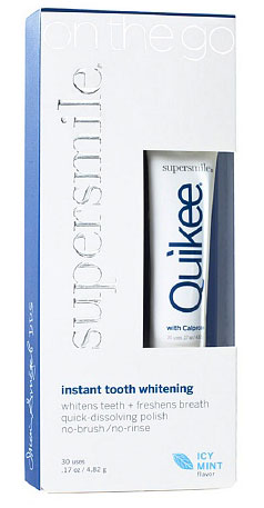 Supersmile-Instant-Tooth-Whitening-Pen-1