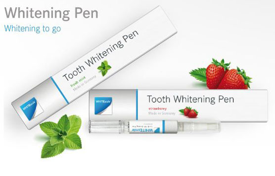 White-Smile-Teeth-Whitening-Pen-1