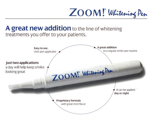 Zoom-Whitening-Pen-3