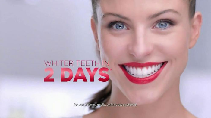 colgate-optic-white-2