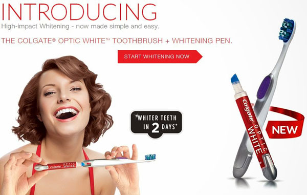 colgate-optic-white-4