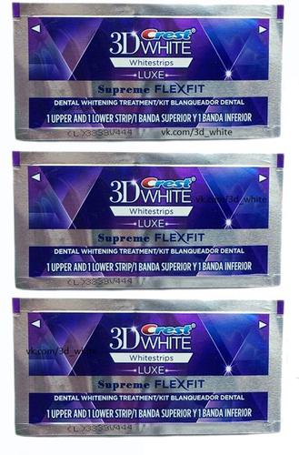 Crest-3DWhite-Luxe-Whitestrips-Supreme-1