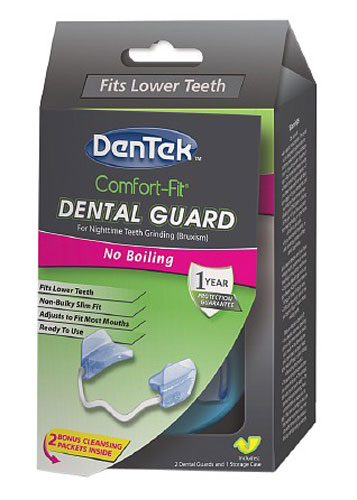 DenTek-Comfort-Fit-Nightguard