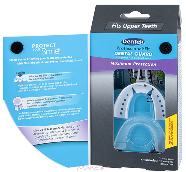 DenTek-Maximum-Protection-Dental-Guard-2