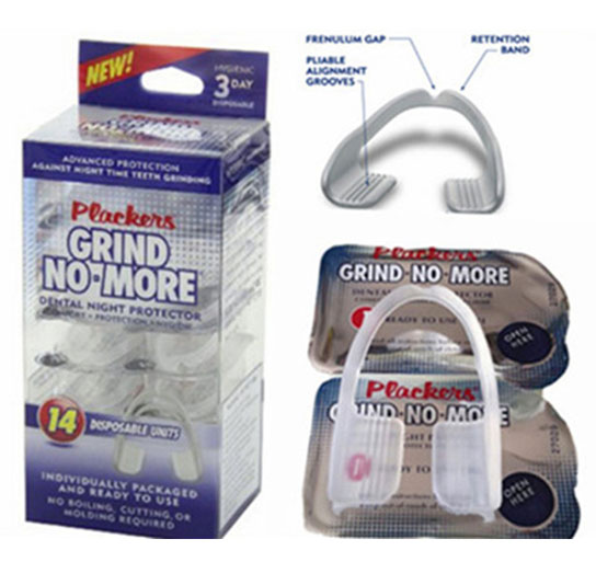 Plackers-Grind-no-More-Teeth-Grinding-Guard-2