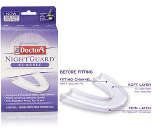 The-Doctor's-Advanced-Comfort-Night-Guard-2