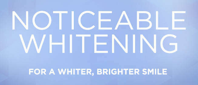 crest-whitestrips-noticeably-white-3
