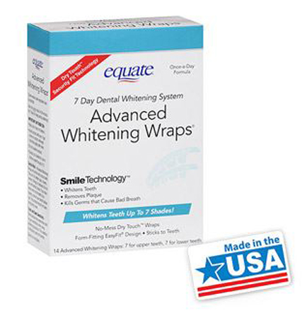 equate-7day-whitening-system