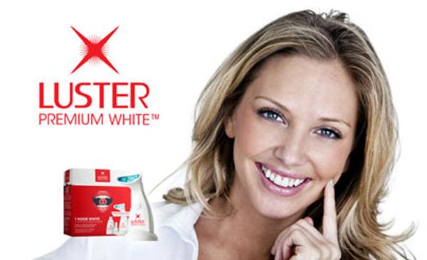 luster-premium-white-1