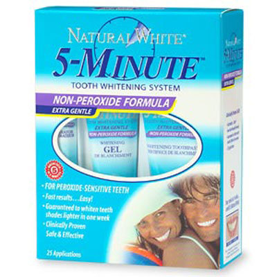 natural-white-5-minute-system