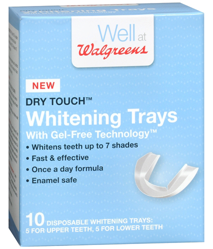 walgreens-dry-touch-whitening-trays