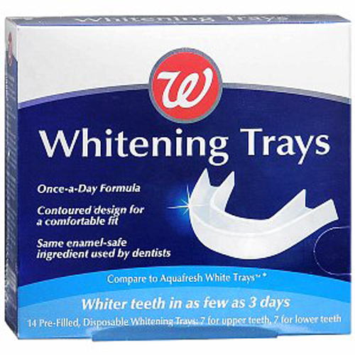 walgreens-teeth-whitening-trays